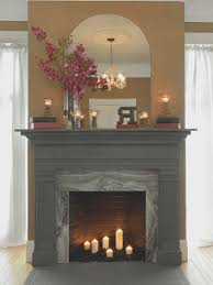 fireplace fresh old fireplaces small home decoration ideas