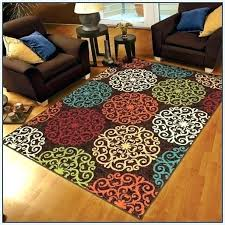 Area Rug 3x5 3 5 Washable Kitchen Rugs Kitchens With Runner Target