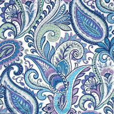 Teal Blue And Lime Green Bedspreads Teal Purple Lime Paisley King Duvet Cover 3pc Set Cynthia Rowley