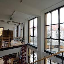 porte style atelier d artiste alcora produits en acier