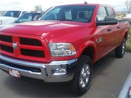 dodge cummins for sale in ny used diesel trucks for sale in york carsforsale com