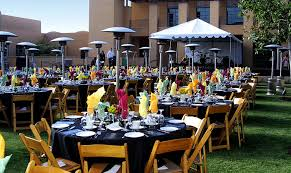 banquet table rentals party rentals san diego catering services all aspects catering