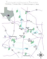 Austin Tx Maps by Maps Of Lake Travis