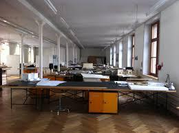 master architektur institut master architektur studiengang der fhnw hslu