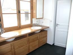 cuisine bourgoin cuisiniste salle de bain 12 avec cuisine antouard julien bourgoin
