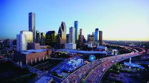 Downtown Houston Tunnel Map Texas Transportation Commission Approves Funding For I 45 Project