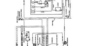 ibanez roadstar ii wiring diagram jem jr inside radiantmoons me