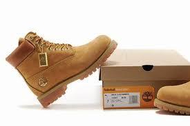 womens timberland boots uk cheap cheap timberland 6 inch boots wheat gold timberland069