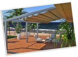 tende sole tende da sole per balconi terrazze negozi ombral