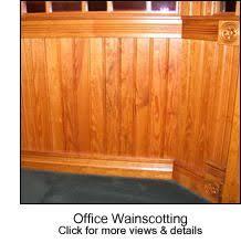 Unfinished Beadboard Paneling - american pacific 4 u0027 x 8 u0027 unfinished beaded oak 2