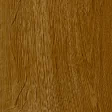 Trafficmaster Transition Strip by Trafficmaster Allure Ultra 7 5 In X 47 6 In Markum Oak Medium
