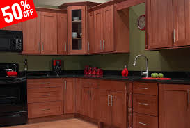 Kcd Cabinets pleasant rta kitchen cabinets within lexington rta cabinets kcd