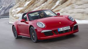 porsche 911 2016 2016 porsche 911 targa 4 gts review top speed