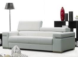 cheap sofa sale sofa blue sofa chesterfield sectional sofa new sofa cheap sofas
