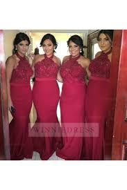 burgundy bridesmaid dresses burgundy bridesmaid dresses 100 burgundy bridesmaid