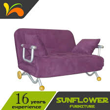 30 best mini sofa beds