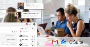 If You Blind Copy Someone Can They Reply All Automatically Cc Or Bcc Recipients In Gmail Gmelius