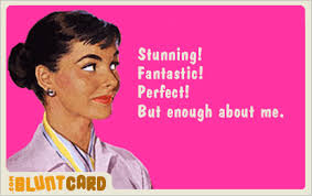 whispered conversations say it with a free e card