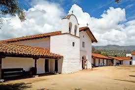 100 santa barbara style homes mila kunis and ashton kutcher