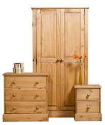 Solid Pine Furniture The Dorset Furniture Company