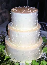 wedding cake bakery baking company weddings 707 258 1827 breakfast lunch