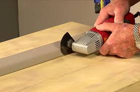 how to choose the right blade for an oscillating tool or multi