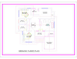 new home plans photos kerala home design ideas