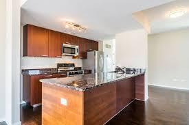 three bedroom apartments in chicago 3 bedroom apartments for rent in chicago il apartments com