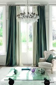 unusual draperies unusual ideas design dark curtains for living room decor curtains