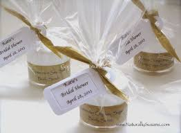 cheap wedding favors in bulk cheap wedding favors unique bulk cheap bridal shower