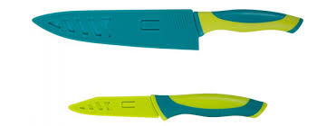 stay sharp kitchen knives colorful and knives from kitchen