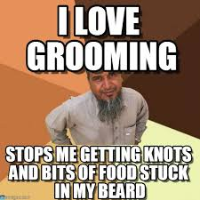 I Love My Man Memes - i love grooming ordinary muslim man meme on memegen