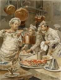 histoire de la cuisine fran軋ise histoire de la cuisine fran軋ise 100 images histoire de la