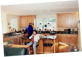 raising kitchen base cabinets how to raise countertop height raise kitchen counter height