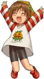 Waha Meme - jp otaku culture