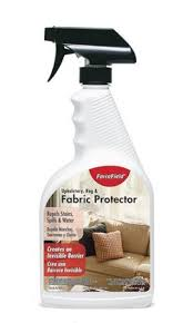 Fabric Protection For Sofas Best Anti Stain Treatment Sofa Spray Nanocareproducts Com
