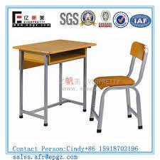 study table for sale sale study table for students size study table of wooden study table