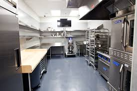 bakery kitchen design for nifty best bakery kitchen ideas on