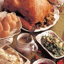 25 parasta ideaa vain pinterestissä order thanksgiving dinner