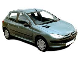 peugeot 206 2016 peugeot 206 reviews productreview com au