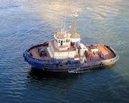 tugboat wikipedia