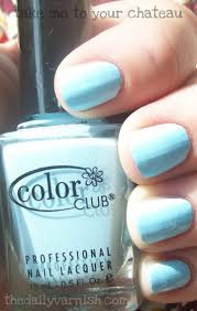 nail art amazing color club nail polish picture design