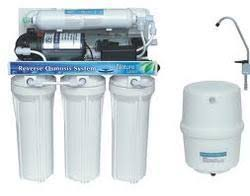under sink water purifier open flow under sink water purifier at rs 14500 giri nagar
