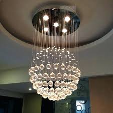 buy lights near me where to buy chandeliers plus best place to buy chandeliers cheapest