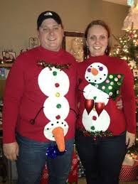 45 best ugly christmas sweater images on pinterest ugliest