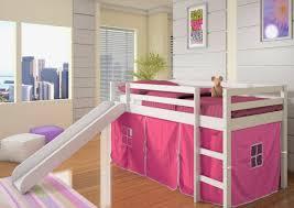 little girls toddler beds bedding set camo toddler bedding camouflage bedding for kids