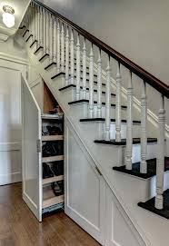 New Stairs Design New Railing For Stairs Stair Design Staircase Traditional With