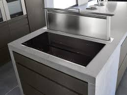17 best hob extractor images on pinterest kitchen ideas
