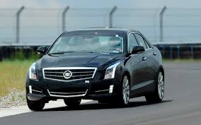 cadillac ats 3 6 premium best seller gm adds second shift for 2013 cadillac ats