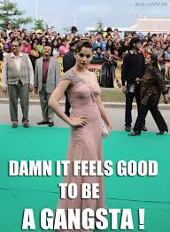 Big Ass Meme - the big post on the iifa awards 2011 toronto one knight stands